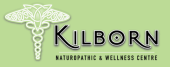Kilborn Naturopathic and Wellness Centre