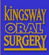 Kingsway Oral Surgery