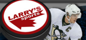Larry's Sports