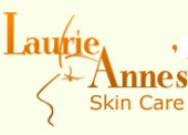 Laurie Anne's Skin Care