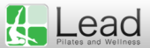 Lead Pilates and Wellness