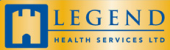 Legend Health Services