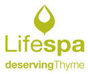 Deserving Thyme Lifespa