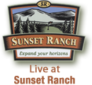 Sunset Ranch Golf and Country Club
