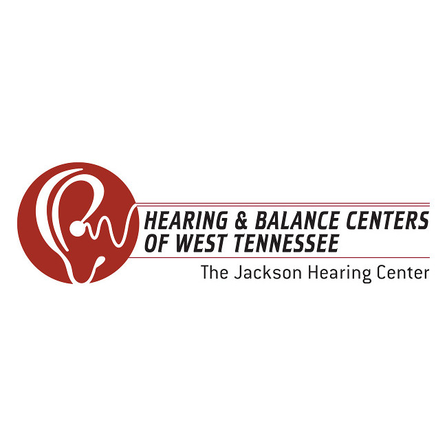 Hearing & Balance Centers of West Tennessee