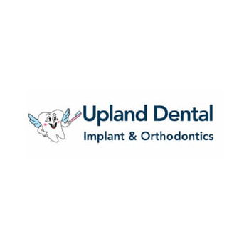 Upland Dental Implant and Orthodontics