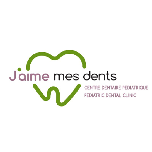 J'aime Mes Dents