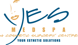 YES Medspa + Cosmetic Surgery Centre | Langley