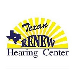 Texan Renew Hearing Center