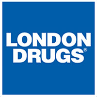 London Drugs - Calgary - Alberta