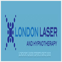 London Laser & Hypnotherapy