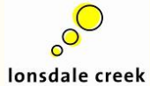 Lonsdale Creek Daycare