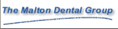 Malton Dental Group