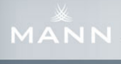 MANN Grooming For Men