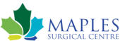 Maples Surgical Centre