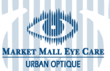 Market Mall Eye Care