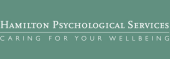 Hamilton Psychological Services