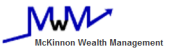 McKinnon Wealth Management