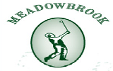 Meadow Brook Golf Club