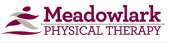 Meadowlark Physical Therapy