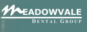 Meadowvale Dental Group