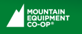 Mountain Equipment Co-op, Toronto, Ontario