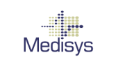 Medisys Health Group-Montreal