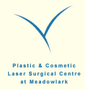 Plastic and Cosmetic Laser Surgery Centre