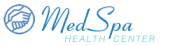 Medspa Health Center