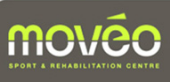 Moveo Sport and Rehabilitation Centre