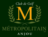 Club de Golf Metropolitain