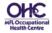 MFL Occupational Health Centre