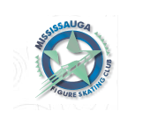Mississauga Figure Skating Club