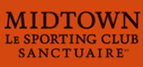 Midtown Sporting Club
