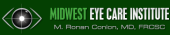Midwest Eye Care Institute