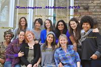 Kensington Midwives