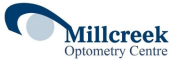 Millcreek Optometry