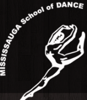 Mississauga School of Dance