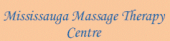 Mississauga Massage Therapy