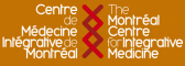 The Montreal Centre for Integrative Medicine