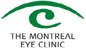 The Montreal Eye Clinic