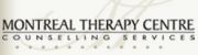 Montreal Therapy Centre