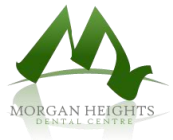 Morgan Heights, Dental Centre