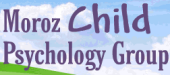 Moroz Child Psychology Group
