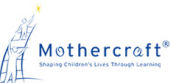 Mothercraft Child Care