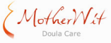 MotherWit Doula Care
