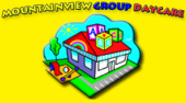 Mountainview Group Daycare
