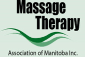 Massage Therapy Association of Manitoba