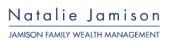 Jamison Family Wealth Management