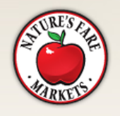 Nature`s Fare Market